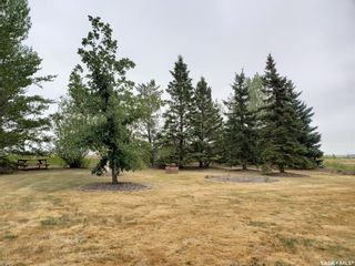 Photo 37: Johnson Acreage in North Battleford: Residential for sale (North Battleford Rm No. 437)  : MLS®# SK864499