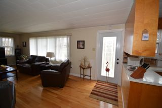Photo 20: 6893 HIGHWAY 101 in Gilberts Cove: 401-Digby County Residential for sale (Annapolis Valley)  : MLS®# 202107785