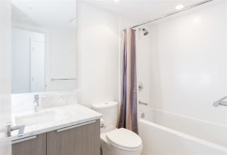 "Photo 12: 5309 6461 TELFORD Avenue in Burnaby: Metrotown Condo for sale in ""METROPLACE"" (Burnaby South)  : MLS®# R2197670"