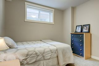 Photo 36: 69 Sheep River Heights: Okotoks Detached for sale : MLS®# A1073305