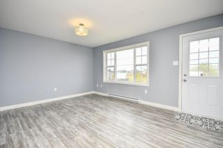 Photo 17: 105 Sandy Cove Road in Terence Bay: 40-Timberlea, Prospect, St. Margaret`S Bay Residential for sale (Halifax-Dartmouth)  : MLS®# 202113557