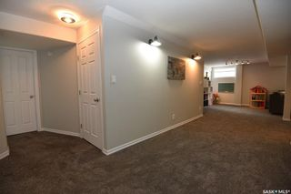 Photo 28: 406 neufeld Avenue in Nipawin: Residential for sale : MLS®# SK850765