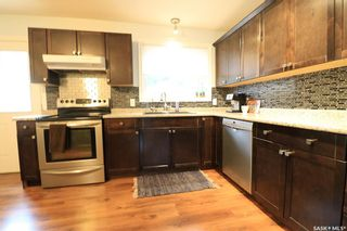 Photo 5: 1627 St. Laurent Drive in North Battleford: Centennial Park Residential for sale : MLS®# SK864505