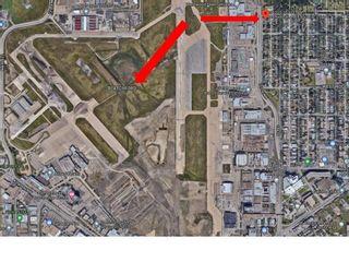 Photo 27: 12327 107 Street in Edmonton: Zone 08 House for sale : MLS®# E4262658