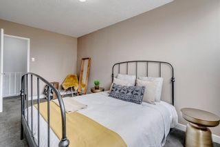 Photo 27: 212 7007 4A Street SW in Calgary: Kingsland Apartment for sale : MLS®# A1112502