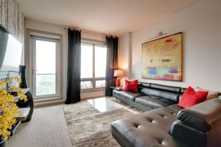 Photo 6: 2108 210 15 Avenue SE in Calgary: Beltline Apartment for sale : MLS®# A1149996