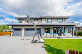 Photo 38: 7611 MAYFIELD Street in Burnaby: Highgate House for sale (Burnaby South)  : MLS®# R2580811