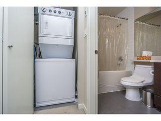 "Photo 13: 229 13733 107A Avenue in Surrey: Whalley Condo for sale in ""QUATTRO"" (North Surrey)  : MLS®# R2142814"