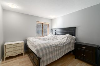 Photo 13: 1240 JUDD Road in Squamish: Brackendale House for sale : MLS®# R2444989