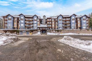 Photo 25: 310 1280 Alpine Rd in : CV Mt Washington Condo for sale (Comox Valley)  : MLS®# 861595