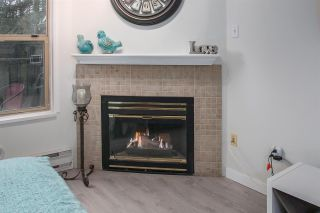 "Photo 4: 402 1591 BOOTH Avenue in Coquitlam: Maillardville Condo for sale in ""Le Laurentien"" : MLS®# R2245696"