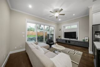 Photo 7: 6535 PORTLAND Street in Burnaby: South Slope House for sale (Burnaby South)  : MLS®# R2510210