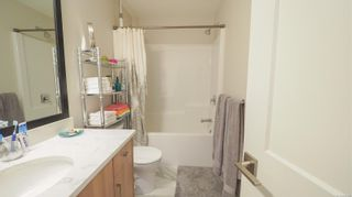 Photo 31: 944 Warbler Close in : La Happy Valley Row/Townhouse for sale (Langford)  : MLS®# 874281