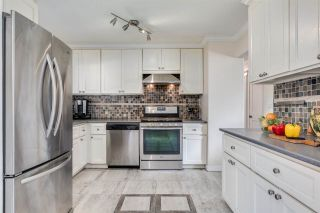 Photo 10: 3811 WELLINGTON Street in Port Coquitlam: Oxford Heights House for sale : MLS®# R2562811