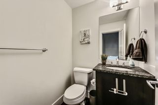 Photo 17: 2526 20 Street SW in Calgary: Richmond House for sale : MLS®# C4125393