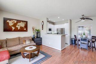 Photo 5: MISSION VALLEY Condo for sale : 1 bedrooms : 2220 Camino De La Reina #102 in San Diego