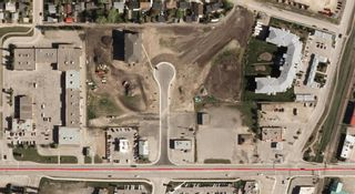Photo 4: 4510 51 Avenue: Olds Land for sale : MLS®# A1048566