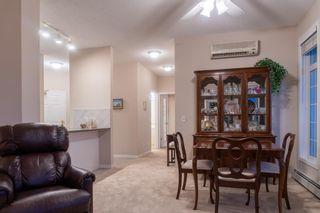 Photo 5: 425, 5201 DALHOUSIE Drive NW in Calgary: Dalhousie Apartment for sale : MLS®# A1018261