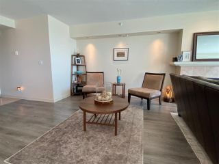 Photo 5: 5B 1403 BEACH Avenue in Vancouver: West End VW Condo for sale (Vancouver West)  : MLS®# R2550010