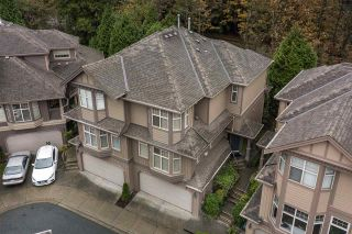 """Photo 28: 15 8868 16TH Avenue in Burnaby: The Crest Townhouse for sale in """"CRESCENT HEIGHTS"""" (Burnaby East)  : MLS®# R2514373"""