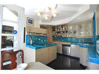 Photo 6: 2590 2ND Ave W in Vancouver West: Kitsilano Home for sale ()  : MLS®# V950233