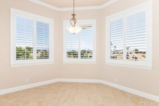 Photo 14: FALLBROOK House for sale : 3 bedrooms : 2201 Dos Lomas