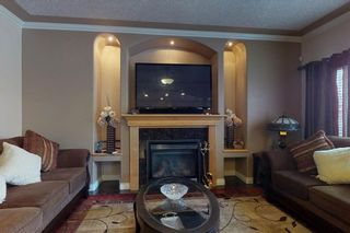 Photo 17: 417 OZERNA Road in Edmonton: Zone 28 House for sale : MLS®# E4214159