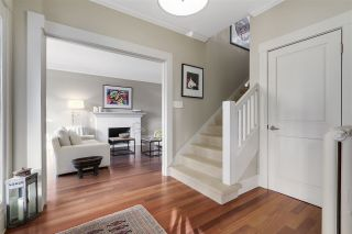 """Photo 2: 5210 MARGUERITE Street in Vancouver: Shaughnessy House for sale in """"Shaughnessy"""" (Vancouver West)  : MLS®# R2161940"""