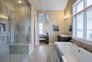 Photo 25: 106 Waters Edge Drive: Heritage Pointe Detached for sale : MLS®# A1059034