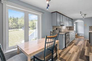 Photo 18: 4355 Highway 7 in Porters Lake: 31-Lawrencetown, Lake Echo, Porters Lake Residential for sale (Halifax-Dartmouth)  : MLS®# 202114332