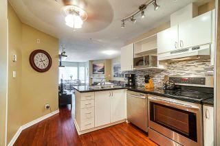 "Photo 2: 206 12160 80 Avenue in Surrey: West Newton Condo for sale in ""LA COSTA GREEN"" : MLS®# R2416602"