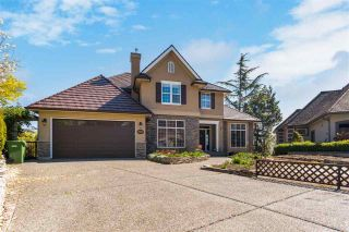 Photo 15: 35927 STONECROFT Place in Abbotsford: Abbotsford East House for sale : MLS®# R2583075