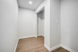 Photo 17: 822 3130 66 Avenue SW in Calgary: Lakeview Row/Townhouse for sale : MLS®# A1130272