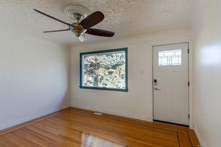 Photo 11: 12006 48 Street in Edmonton: Zone 23 House for sale : MLS®# E4265863