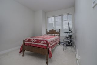 """Photo 12: 33 20038 70 Avenue in Langley: Willoughby Heights Townhouse for sale in """"WILLOUGHBY HEIGHTS"""" : MLS®# R2460175"""