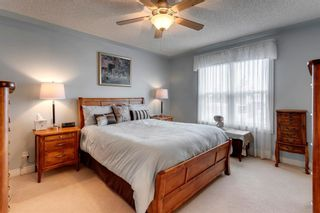 Photo 19: 60 Shawfield Way SW in Calgary: Shawnessy Detached for sale : MLS®# A1113595