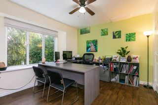 Photo 18: 443 ROUSSEAU Street in New Westminster: Sapperton House for sale : MLS®# R2566745