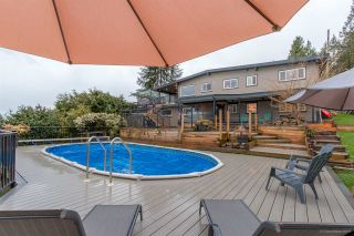 Photo 20: R2156426 - 3039 Daybreak Ave, Coquitlam - FOR SALE