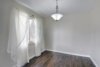 Photo 9: 2544 106 Avenue SW in Calgary: Cedarbrae Detached for sale : MLS®# A1102997