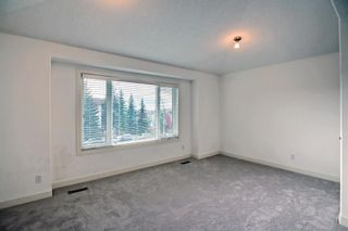 Photo 29: 193 Tuscarora Place NW in Calgary: Tuscany Detached for sale : MLS®# A1150540