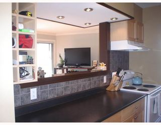 Photo 4: 304 138 TEMPLETON Drive in Vancouver: Hastings Condo for sale (Vancouver East)  : MLS®# V766303
