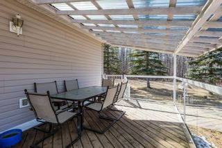 Photo 24: 1 465070 Rge Rd 20: Rural Wetaskiwin County Manufactured Home for sale : MLS®# E4239602