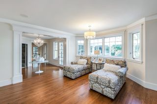 Photo 16: 13685 30 Avenue in Surrey: Elgin Chantrell House for sale (South Surrey White Rock)  : MLS®# R2606667