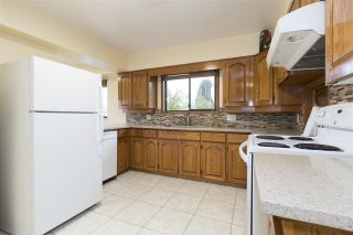 Photo 12: 3586 BELLA-VISTA Street in Vancouver: Knight House for sale (Vancouver East)  : MLS®# R2415260