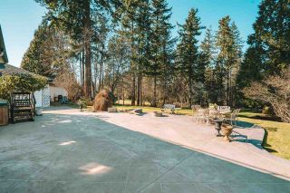 """Photo 31: 16979 28 Avenue in Surrey: Grandview Surrey House for sale in """"NORTH GRANDVIEW HEIGHTS"""" (South Surrey White Rock)  : MLS®# R2569123"""
