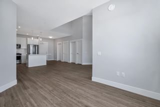 """Photo 9: 4615 2180 KELLY Avenue in Port Coquitlam: Central Pt Coquitlam Condo for sale in """"Montrose Square"""" : MLS®# R2613149"""