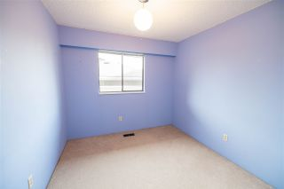 Photo 14: 11620 PINTAIL Drive in Richmond: Westwind House for sale : MLS®# R2442481