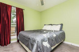 Photo 33: 41 2703 79 Street in Edmonton: Zone 29 Carriage for sale : MLS®# E4255399