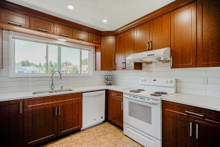 """Photo 5: 1928 HOMFELD Place in Port Coquitlam: Lower Mary Hill House for sale in """"LOWER MARY HILL"""" : MLS®# R2592934"""