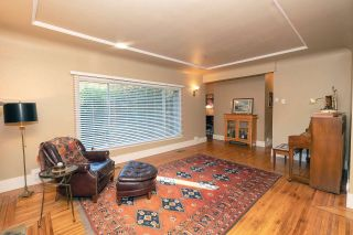 Photo 20: 785 GRANTHAM Place in North Vancouver: Seymour NV House for sale : MLS®# R2553567